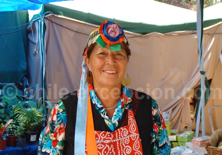 Fête du Nouvel An Mapuche, 21 Juin