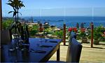 restaurant cerro florida