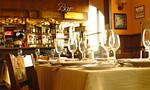 restaurant centre valparaiso