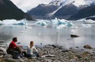 Parc national Los Glaciares – Patagonie argentine
