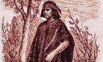 Archéologie et Ethnologie Chili: Les Picunches et les Chinquillanes