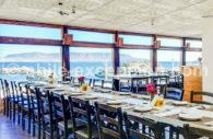 Restaurant el Plateao