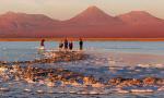 Voyage Atacama et Nord Chili