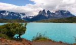 Circuit Atacama et Patagonie