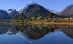 Voyage Chili & Argentine Patagonie : traversée des Andes