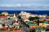 Punta Arenas. Crédit Nelson Sousa da Cunha
