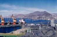 Port de Huasco