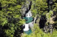 Parc national Radal Siete Tazas