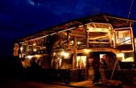 Restaurant Rapa Nui – Au bout du Monde