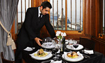 hotel-restaurant valparaiso