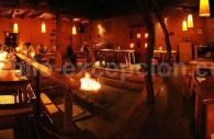 Restaurant Milagro, San Pedro de Atacama