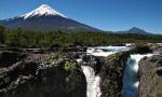 Circuit trekking Patagonie et Atacama, Chili