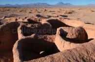 Ruines de Tulor