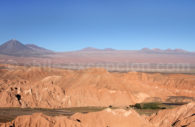 Vallee de Catarpe