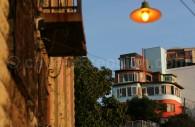 Casa de Pablo Neruda, Cerro Bellavista, gentileza Municipalidad de Valparaíso