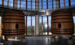 Vins du Chili: Histoire et origines du vin chilien
