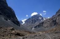 Yerba Loca, Route de la piedra y el azufre. Crédit Hixaga Ximatik