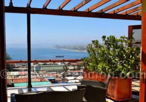 Acontraluz Valparaiso
