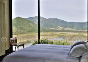 Hotel Vik Colchagua