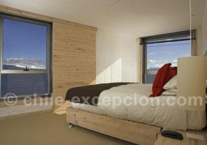 Hotel Indigo Torres del Paine