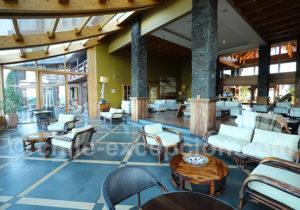 Hôtels à Puerto Varas