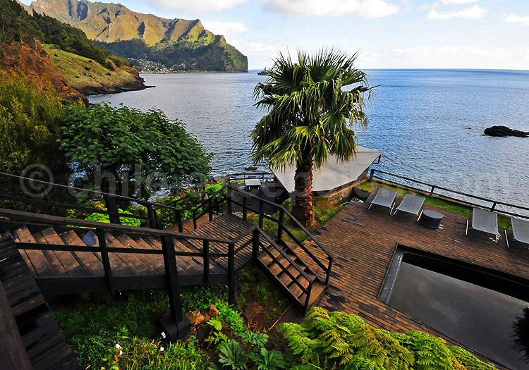 H 244 Tel 238 Le De Robinson Cruso 233 Lodge Crusoe Island