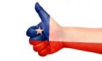 Vivre et travailler au Chili