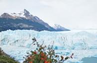 Le glacier Perito Moreno, El Calafate, Argentine