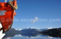 croisiere patagonie