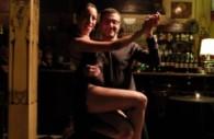 Tango au Bar Sur, San Telmo