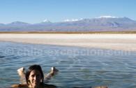 Lagune Cejar