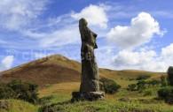 Ahu Uri A Urenga, Rapa Nui