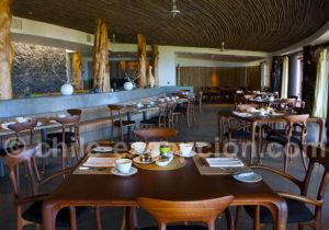 Hotel Nayara Hangaroa île de Pâques