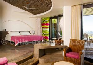 Hotel Hangaroa Eco Village