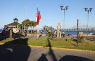 ENVIRONS, Puerto Varas