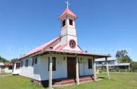 HISTOIRE Puerto Montt