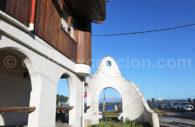 Histoire de Puerto Varas