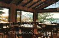 Restaurant Oxalis Cocina, Puerto Varas