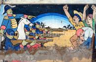 Histoire d'Iquique