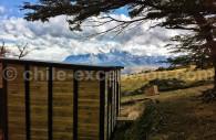 Atawasi de Patagonia