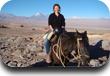 conseil voyage bolivie - Voyage sur mesure au Chili