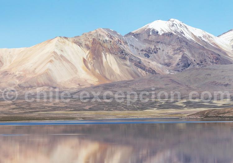 Séjour d'exception au Chili