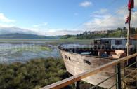 Ile de Chiloe