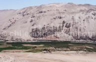 Lluta, Arica