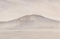 Vallée de Lluta, Arica