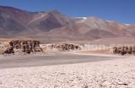 Agence de voyage spécialisée, Santiago de Chili