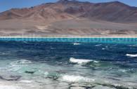Désert d'Altitude, Nord du Chili