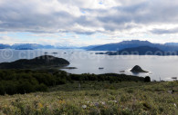 Baie de Wulaia