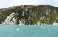 Fjord Almirantazgo