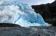 Croisière de luxe en Patagonie chilienne